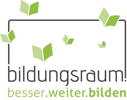 bildungsraum Logo
