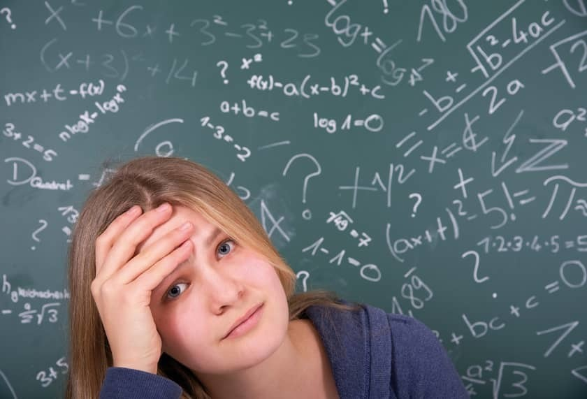 Lerncoaching und Lerntechnik