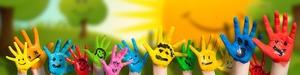 Sommer-Nachhilfe mit gratis Lerneinheiten