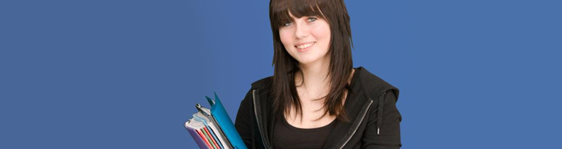 Matura - Vorbereitung auf die Prüfung und VWA