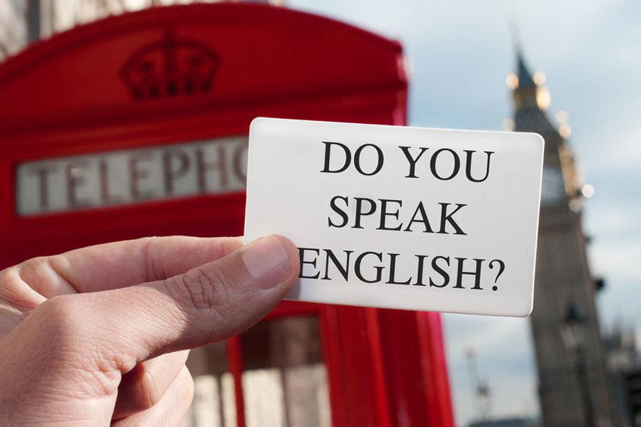 english conversation - Englisch Konversation für die Matura