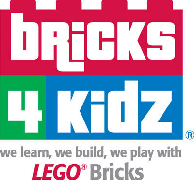 Bricks 4 Kidz in Englisch