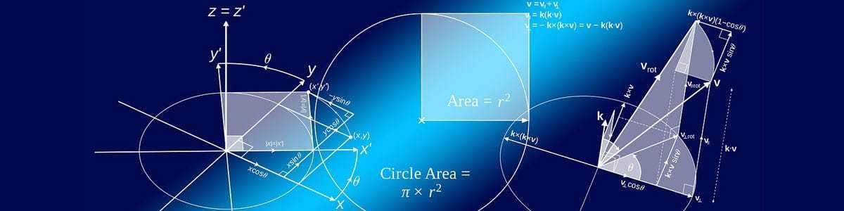 Mathematik Grundkompetenzen: Algebra und Geometrie