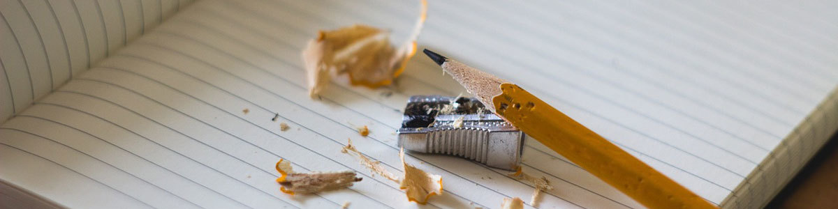 how to motivate your teen to write