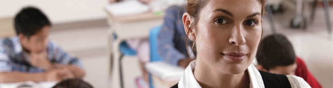 Vorträge und Workshops für Pädagogen in Schulen und Kindergärten