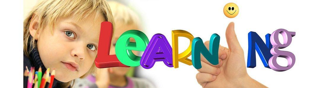 beim Lernen helfen