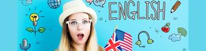 Englisch-Matura leicht gemacht