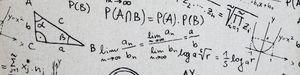 Mathematik-Matura leicht gemacht