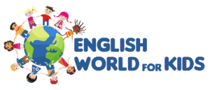 English World 4 Kids