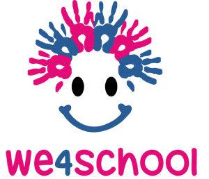 We4school