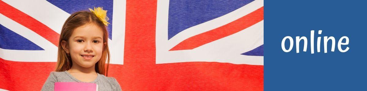 English World online für 1. und 2. Volksschule